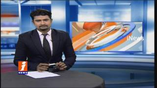 Tamil Politics Heated   Sasikala Camp MLAs Jump To Arrives Panneerselvam   AIADMK   iNews