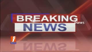 Fire Exchange Between Maoists and Police | 12 Maoists Killed | Chhattisgarh | iNews