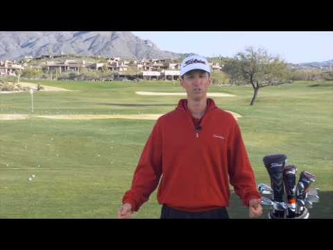 Shoulder Turn Drills for Golf : - A Better Golf Swing