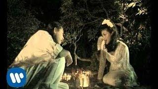 Anang & Krisdayanti - Cinta (Official Music Video)