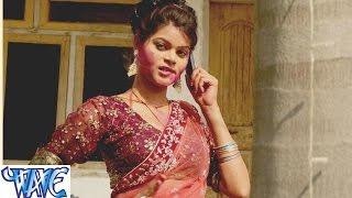 Bhang Piye Sasur Devar Piye Ganja - Holi Me Pudukiya Bhouji   Lado Madesiya   Bhojpuri Holi Song