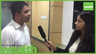 Three ways to link PAN with Aadhaar   ETWealth