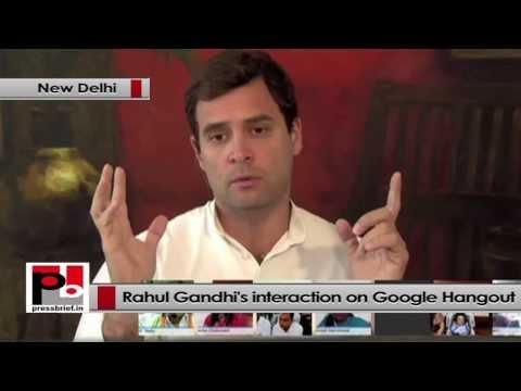 Rahul Gandhi- Congress will repeat the history of winning