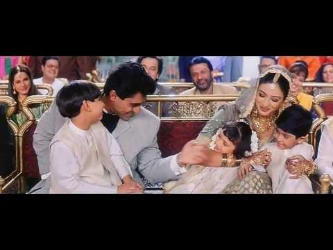 Hum Saath Saath Hain - Melody (HD 720p) - Bollywood Hits