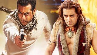 After Tiger Zinda Hai, Salman Khan's BIG MOVIE Announcement