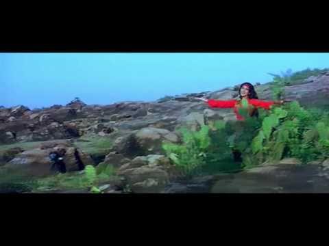 Tu Mera Jaanu Hai - Hero (HD 720p) - Bollywood Popular Song