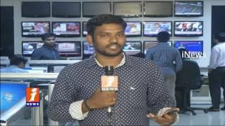 15 Jawans killed, 25 Injured in Maoist Attack at At Odisha-Andhra Pradesh Border   iNews