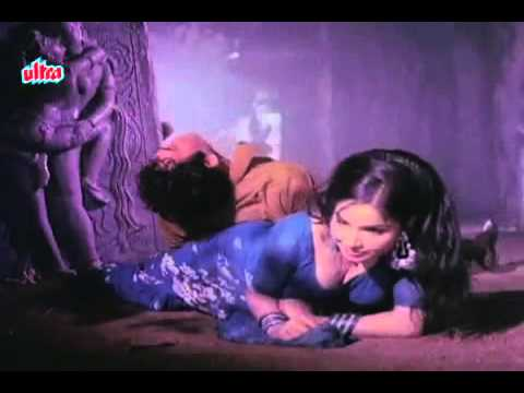 Tere Hoton Ke Do Phool Pyare Pyare - Mukesh, Lata - Old is Gold Superhit Old Song