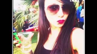 Bigg Boss 10- Nitibha kaul and Manveer Gurjar romance