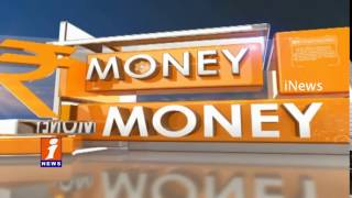 Money Money Business Live Show | Monday To Friday At 8.30AM | iNews