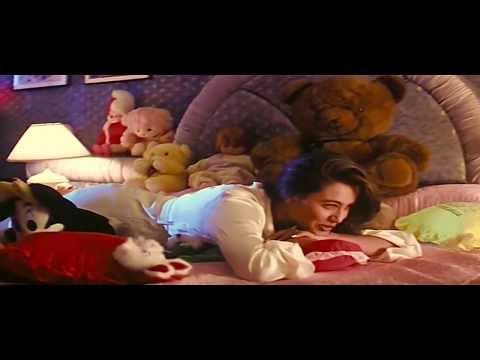 Na Milo Kahin Pyar - Badal (HD 720p) - Bollywood Popular Song