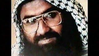 Jaish-eMohammad chief Maulana Masood Azhar arrested by Pakistan