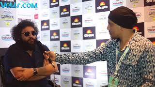 Director Lijo Jose Pellissery Share His View On Swachh Bharat Abhiyan   8th Jagran Film Festival 201