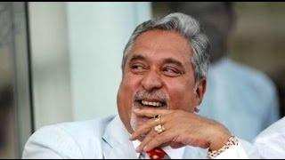 I am not an absconder, will comply to law, tweets Vijay Mallya
