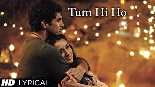"""Tum Hi Ho"" Aashiqui 2 Full Song Dance  | Aditya Roy Kapur, Shraddha Kapoor"
