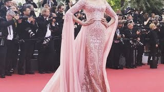 Oops! After Deepika Padukone Foreign media fails to recognise Sonam Kapoor