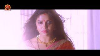 Seetha Ramuni Kosam Movie Teaser || Sharath, Karunya Chowdary
