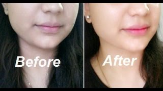 How to Lighten Skin Naturally in 20 Minutes
