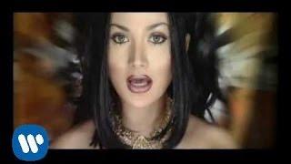 Anang & Krisdayanti - Makin Aku Cinta (Official Music Video)