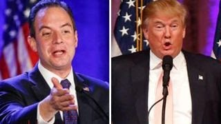 Report: RNC considering convention rule changes