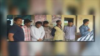 SOT Police Arrest Land Grabbers On Creating Fake Land Documents In Jappalli Village | iNews