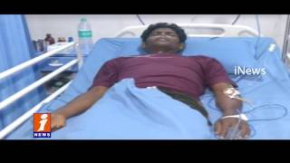 Liver transplantation With In 24 Hours | Parents Waiting For Donors | iNews