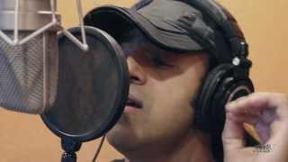 Fix You (Feat.Sandeep Kulkarni, Sandeep Thakur) Jai - Parthiv