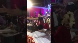 Teri he jami tera aasma - Bhajan by Krishna ji Phone no 9990001001, 9211996655