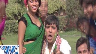 Tohra Okhari Ke Pokhri || Dehat Ke Holi || Vishal Dubey || Bhojpuri Holi Song