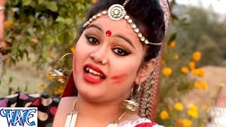 Jab Hum Penhile Shadi || Happy Holi || Anu Dubey || Bhojpuri Hot Holi Song