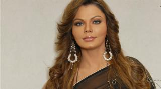 Drama Queen Rakhi Sawant Biography   Biography In Hindi   HD Video