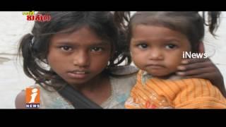 Air Pollution Contributes Childrens Death Cases In India | Idhinijam | iNews