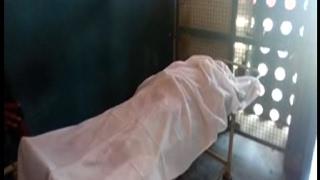 हत्याओं से एक बार फिर थर्राया प्रदेश, 2 की मौत