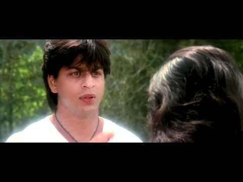 dilwale song hd 1080p