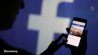 How a Russian group used Facebook to buy political ads | Economic Times