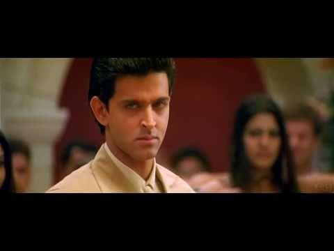 Mujhse Dosti Karoge - Saanwali Si Ek Ladki (HD 720p) - Bollywood Popular Song