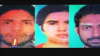 Dilsukhnagar Bomb Blast Convicts To Sentenced To Death   iNews