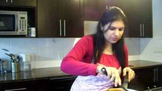 How to Make Egg Curry Indian Style