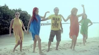 Mr.G - BangBang (Official Video Music)