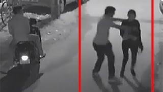 Bengaluru molestation- 4 suspects arrested