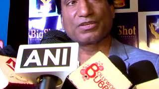 Now Dolly Bindra and comedian Raju Srivastav speaks about Ram Rahim?
