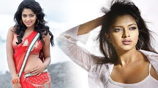 Amala Paul 2017 Tamil Full Movie - 2017 Latest Tamil Full Movies - Bhavani HD Movies