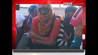 शिमला के होटल में चल रही थी रेव और सेक्स पार्टी, पुलिस ने 10 लड़कियों को गिरफ्तार किया