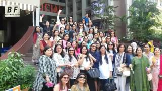 Fan Goes Crazy For Badrinath Ki Dulhania First Day First Show | Women Power