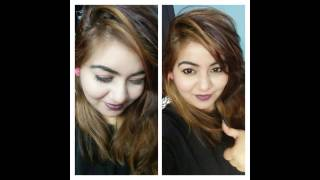 How to look YOUNG in 7 days | Winter FACE WASH for men & women | easy | Affordable | JSuper Kaur