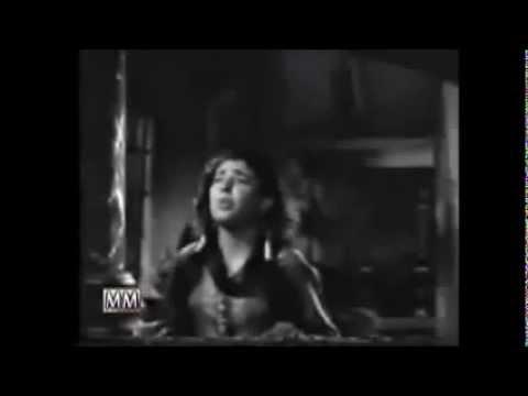 Kahan Ho Tum Zara Awaz Do - Old is Gold - Superhit Old Song
