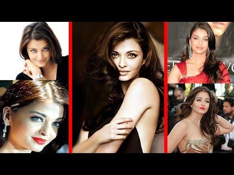 10 GIFs Prove There Can Be NO Other 'Aishwarya Rai' | LehrenTV