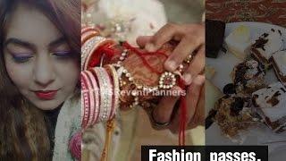 Shemaroo Babli Singh daughter's marriage Vlog   Punjabi Wedding   JSuper Kaur