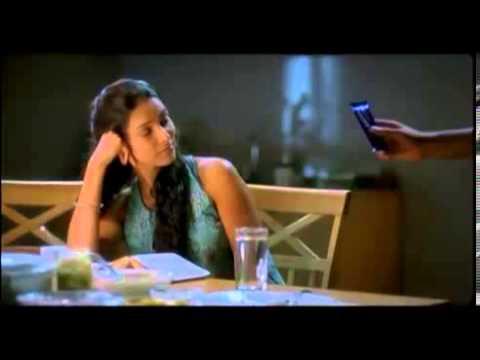 Cadbury Dairy Milk - meethe mein kuch meetha ho jaaye - 1 New TV Advt Video