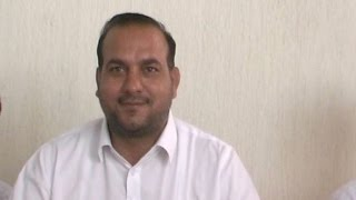 इनेलो को झटका, संजय कबलाना ने पार्टी को कहा अलविदा